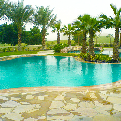 Best Swimming Pool Companies Swimming Pool Contractors